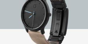 Roxford Hybrid-Smartwatch