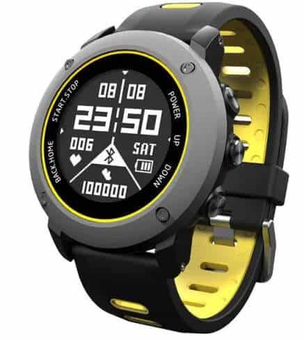UW90 Smartwatch