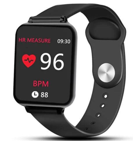 B57 Smartwatch