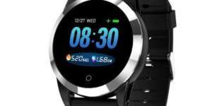 Gonoker R19 EKG-Smartwatch