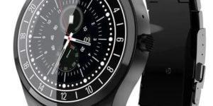DT19 Smartwatch