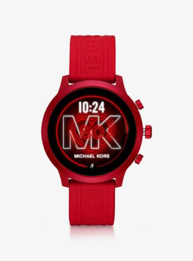Michael Kors Access MGKO
