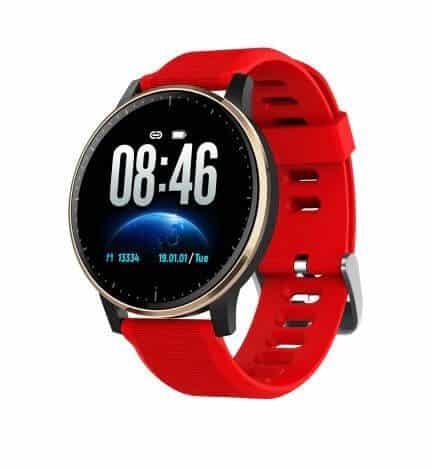 Q20 Smartwatch