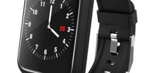 Sport3 Smartwatch