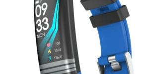 G26S Smartwatch