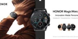 Huawei Honor MagicWatch 2