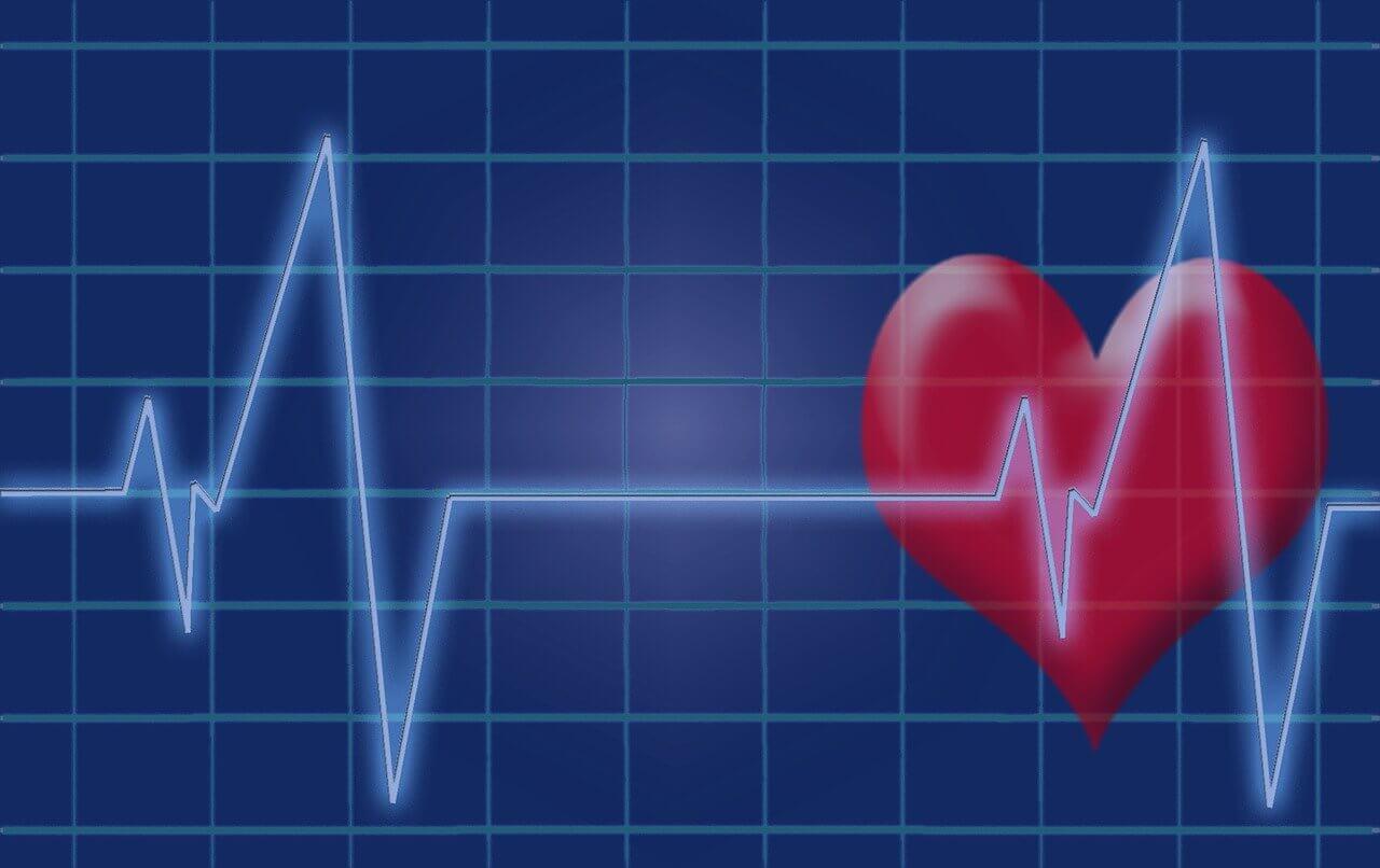 Omron Heartguide