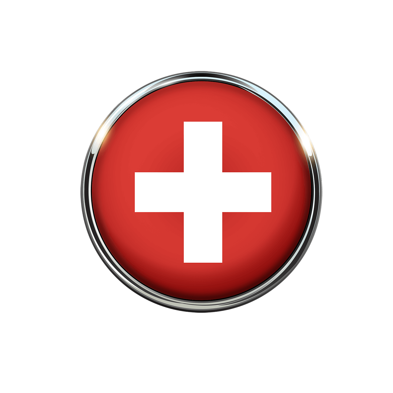 Schweizer Uhr Tissot T-Touch Connect Solar