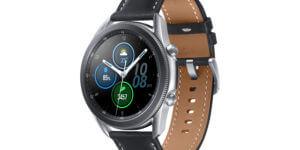 Sansung Galaxy Watch 3